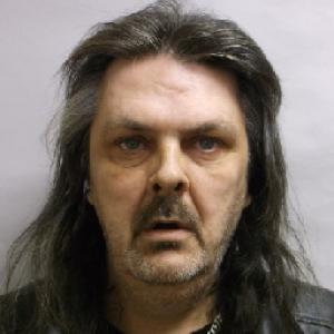 Daniel Allen Murray a registered Sex Offender of Kentucky