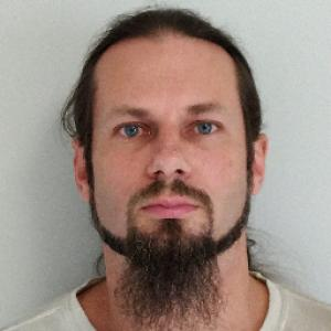 Gary Wayne Moore a registered Sex Offender of Kentucky