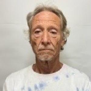 Wilson Tony Douglas a registered Sex Offender of Kentucky
