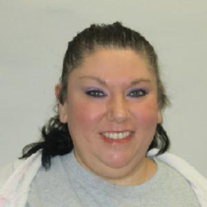 Polly Christy L a registered Sex Offender of Kentucky
