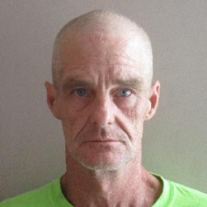 Randy Joe Campbell a registered Sex Offender of Kentucky