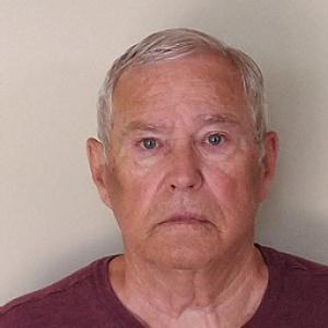 Dan Jack Coffelt a registered Sex Offender of Kentucky