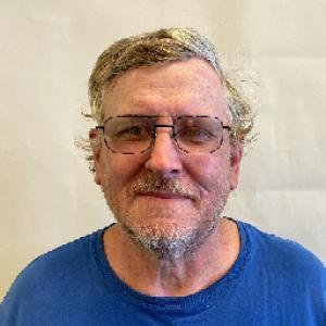 Naggatz Karl Dale a registered Sex Offender of Kentucky