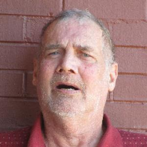William Lester Morgan a registered Sex Offender of Kentucky
