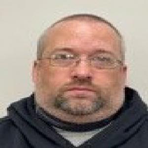 Barlow Matthew Ryan a registered Sex Offender of Kentucky