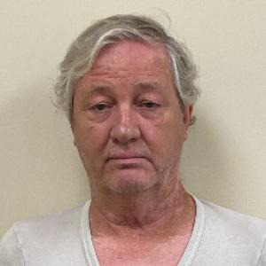 Worley Donald Lyle Jr a registered Sex Offender of Kentucky