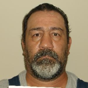 Dennis Shannon Crabtree a registered Sex Offender of Kentucky