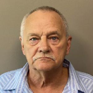 Horn Darrell Gene a registered Sex Offender of Kentucky