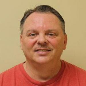 Hargis Michael a registered Sex Offender of Kentucky