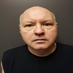 Christopher Berry a registered Sex Offender of Kentucky