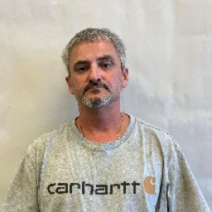 Stanley L Franklin a registered Sex Offender of Kentucky