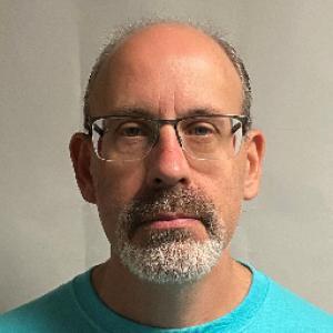 William Joseph Mudd a registered Sex or Violent Offender of Indiana