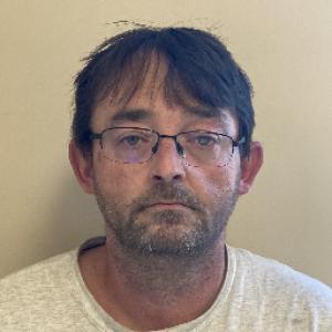 Watts Carlos Shane a registered Sex Offender of Kentucky
