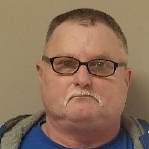 Harlow Billy Joe a registered Sex Offender of Kentucky