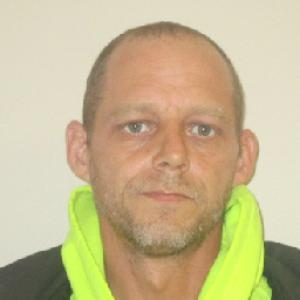 Fraley Donald Ray a registered Sex Offender of Kentucky