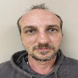 Cox James Carl a registered Sex Offender of Kentucky