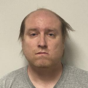 Michael Meyer a registered Sex Offender of Kentucky