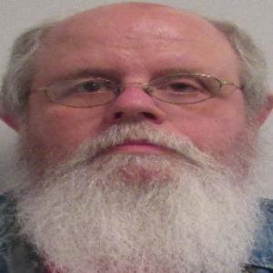 Robert Lawrence Darrall a registered Sex Offender of Kentucky