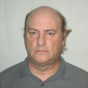 Leist Raymond Frederick a registered Sex Offender of Kentucky