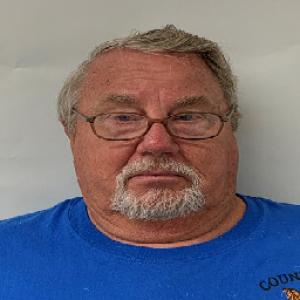 Dubree Kenneth Raymond a registered Sex Offender of Kentucky