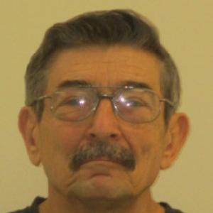Grieser Michael Frank a registered Sex Offender of Kentucky