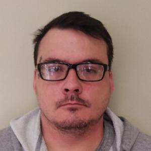Phillip Joseph Smith a registered Sex Offender of Kentucky