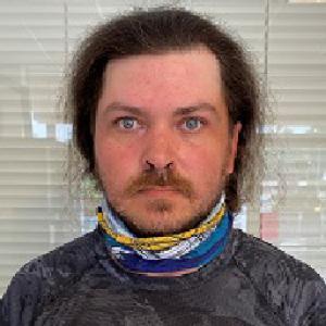 Stewart Jonathan Wayne a registered Sex Offender of Kentucky