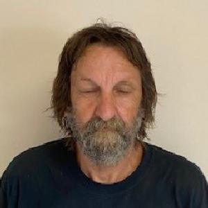 Burden Thomas J a registered Sex Offender of Kentucky