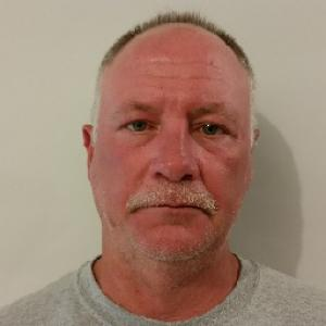 Tarver Furley a registered Sex Offender of Kentucky