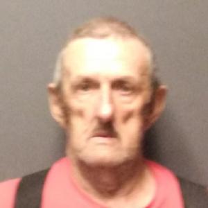 Fletcher Robert Leroy a registered Sex Offender of Kentucky