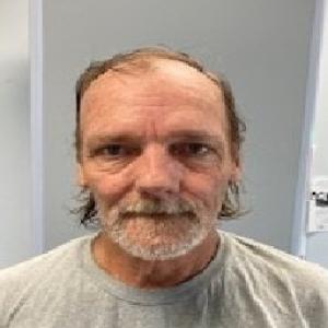 Ballard Travis a registered Sex Offender of Kentucky