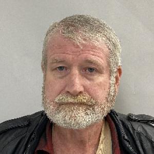 White John Steven a registered Sex Offender of Kentucky