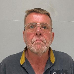 Lucas Randall Scott a registered Sex Offender of Kentucky