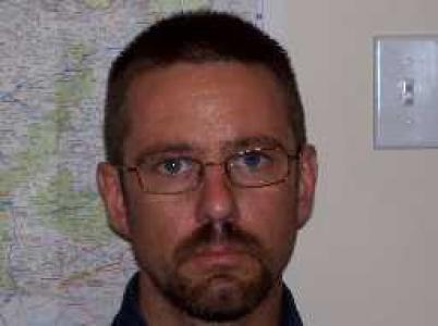 Helm Darren Keith a registered Sex Offender of Kentucky