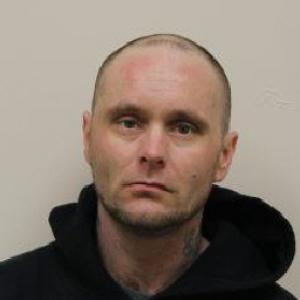 Andrew Lee Gifford a registered Sex Offender of Kentucky