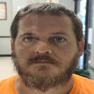 Vaughn Kenneth a registered Sex Offender of Kentucky