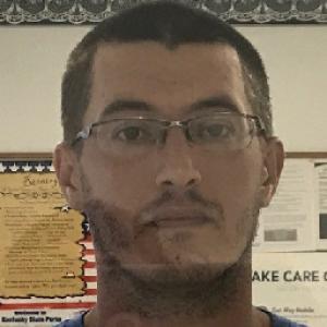 Randall Matthew Carter a registered Sex Offender of Kentucky