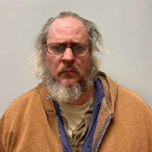 Coates Wayne John a registered Sex Offender of Kentucky