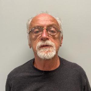Nelson Jon Louis a registered Sex Offender of Kentucky