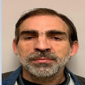 Simon William Lee a registered Sex Offender of Kentucky