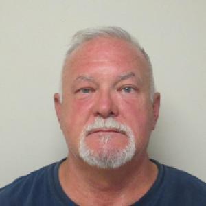 Daviess Robert a registered Sex Offender of Kentucky