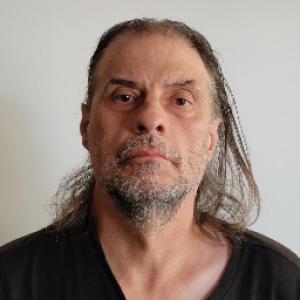 Jeffrey Lynn Gregory a registered Sex Offender of Kentucky