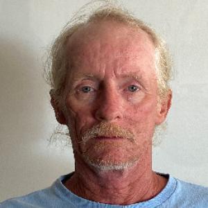 Combs John a registered Sex Offender of Kentucky