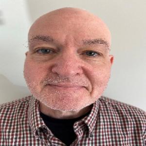 Arflack Gregory Allen a registered Sex Offender of Kentucky