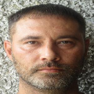Dove Michael a registered Sex Offender of Kentucky