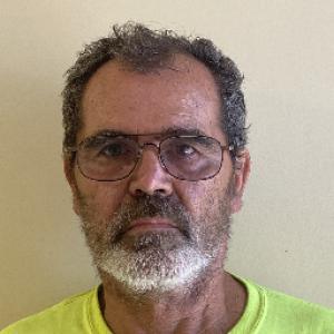 Brown David Lewis a registered Sex Offender of Kentucky