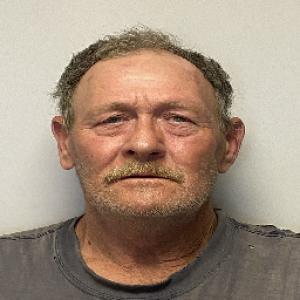 Adams Don Allen a registered Sex Offender of Kentucky