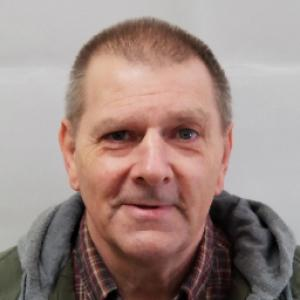 Richard Glenn Cody a registered Sex Offender of Kentucky