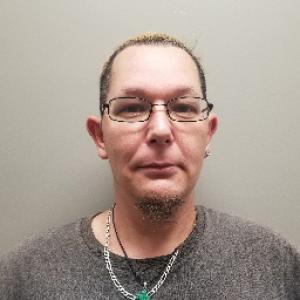 Mauldin Joshua Glenn a registered Sex Offender of Kentucky