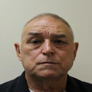 Ashcraft Richard a registered Sex Offender of Kentucky